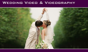 wedding-video-and-videography-image-bride-groom-34744